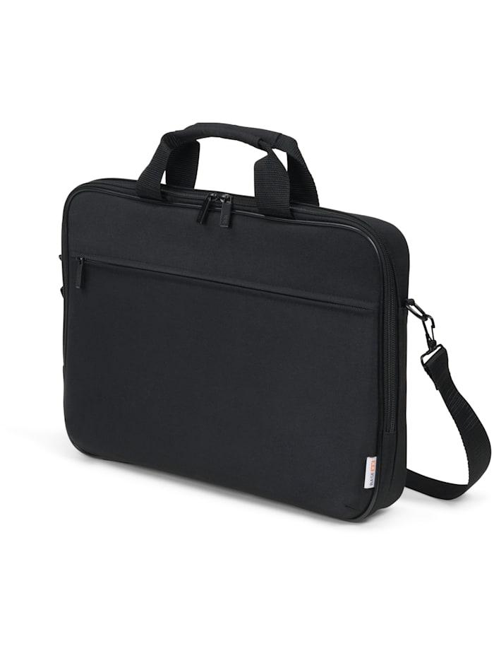 Notebooktasche BASE XX Toploader