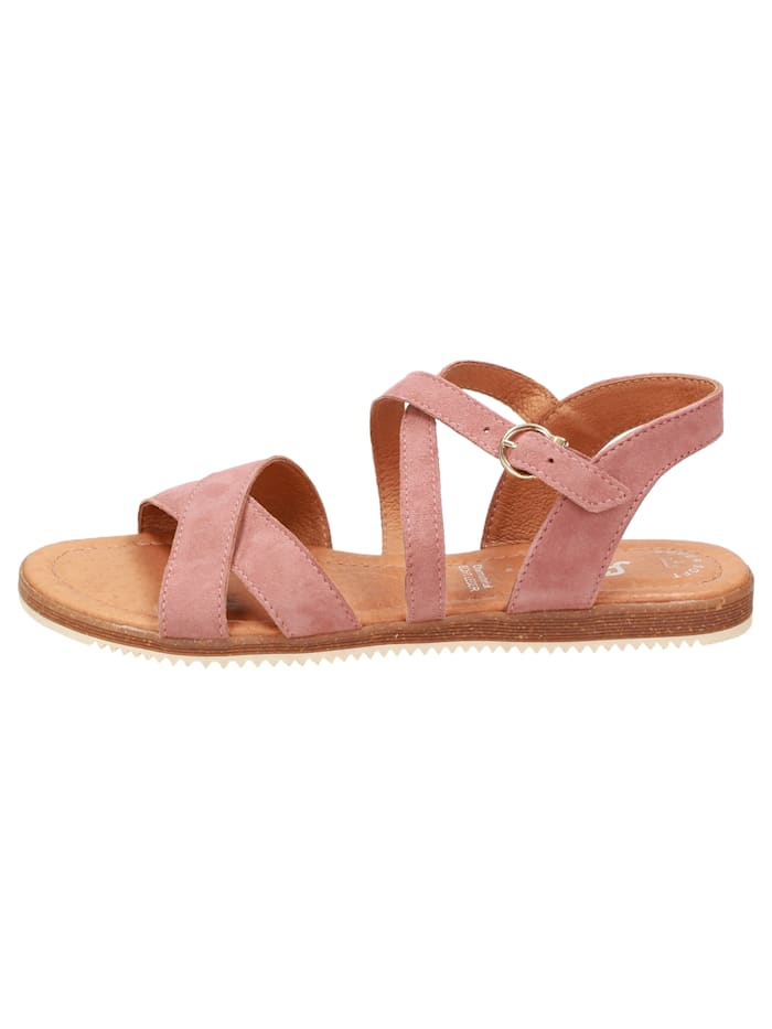 Sandale Ingalisa-701