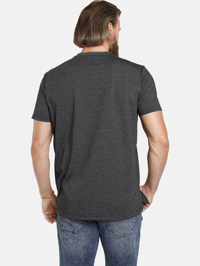 Jan Vanderstorm T-Shirt RAGAN