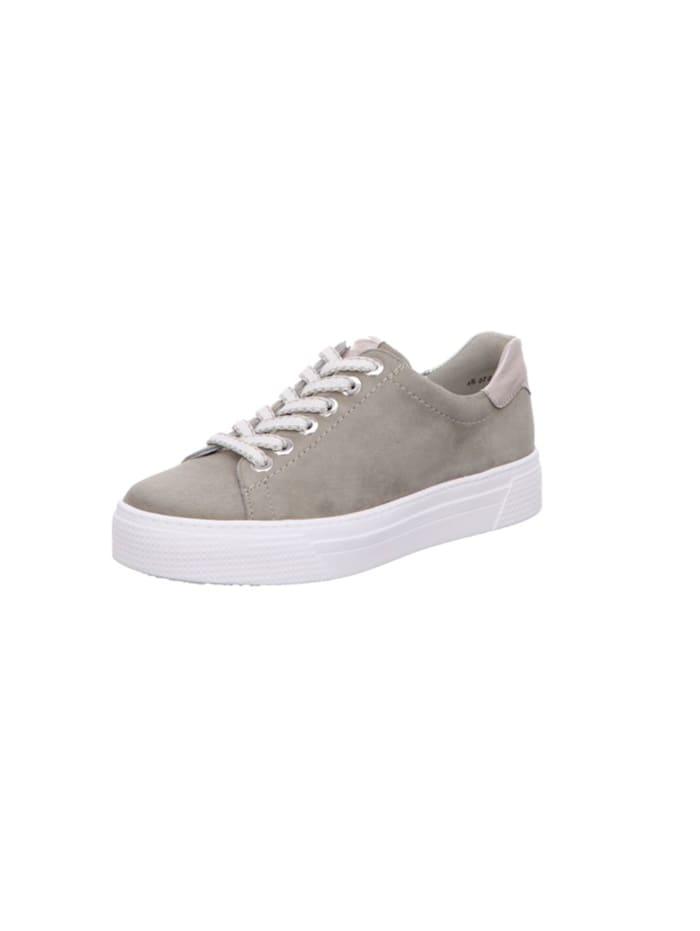 Semler Sneakers, taupe
