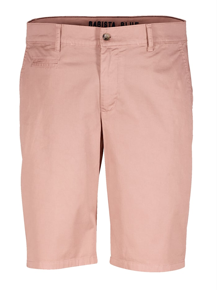 Bermuda in Chino-Form