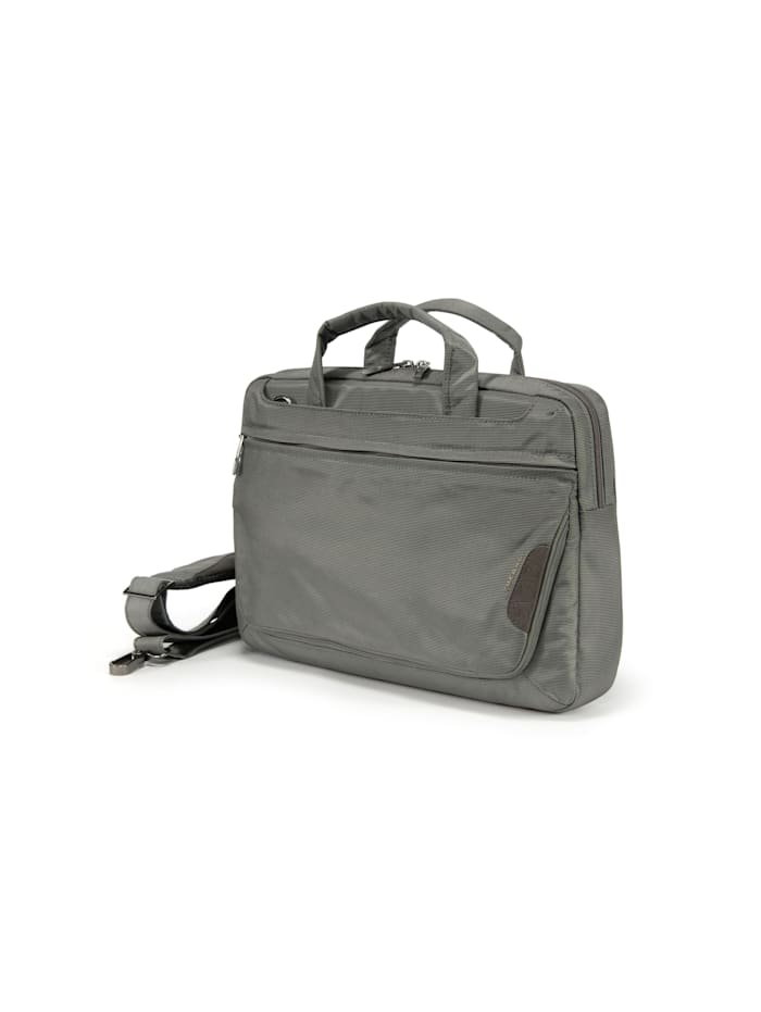 Aktentasche Notebook bag13inch