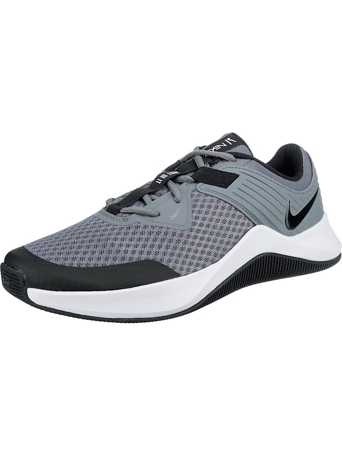 Nike Performance Mc Trainer Fitnessschuhe, hellgrau