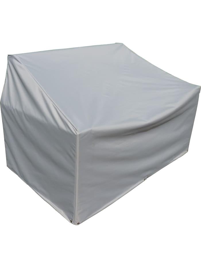 Schutzhülle zu Lanzarote Lounge 2er Sofa  Polyester/PVC