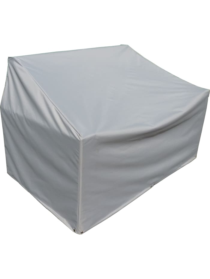 Schutzhülle zu Lanzarote Lounge 2er Sofa  PVC Gewebe