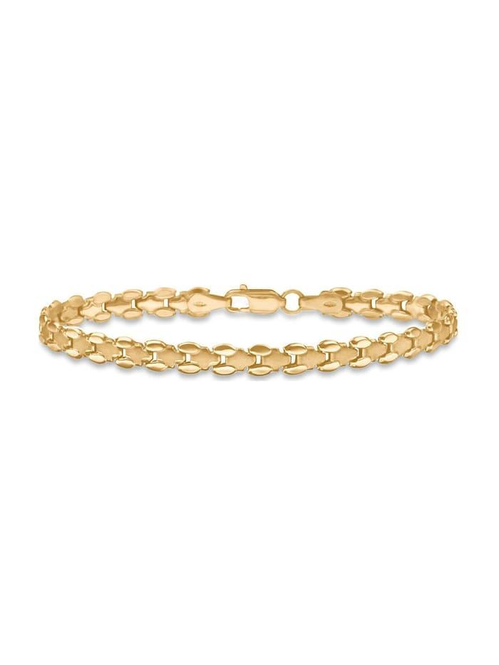 CHRIST GOLD CHRIST Gold Damen-Armband 333er Gelbgold, gold