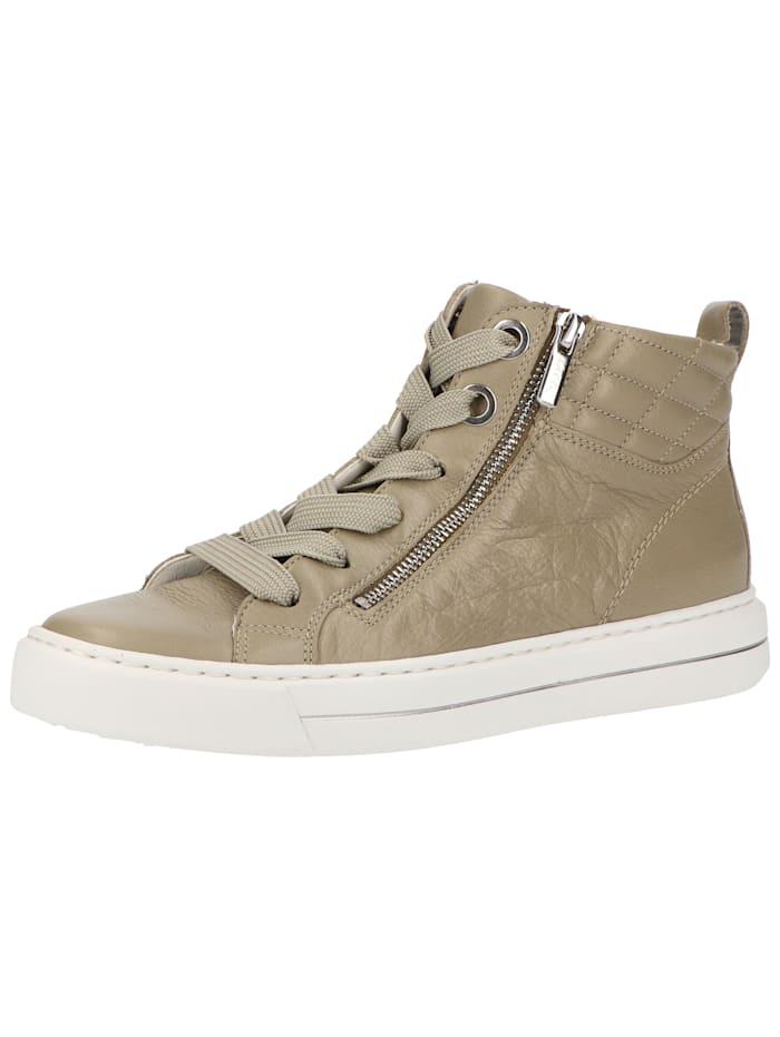 Ara Ara Sneaker, Grün