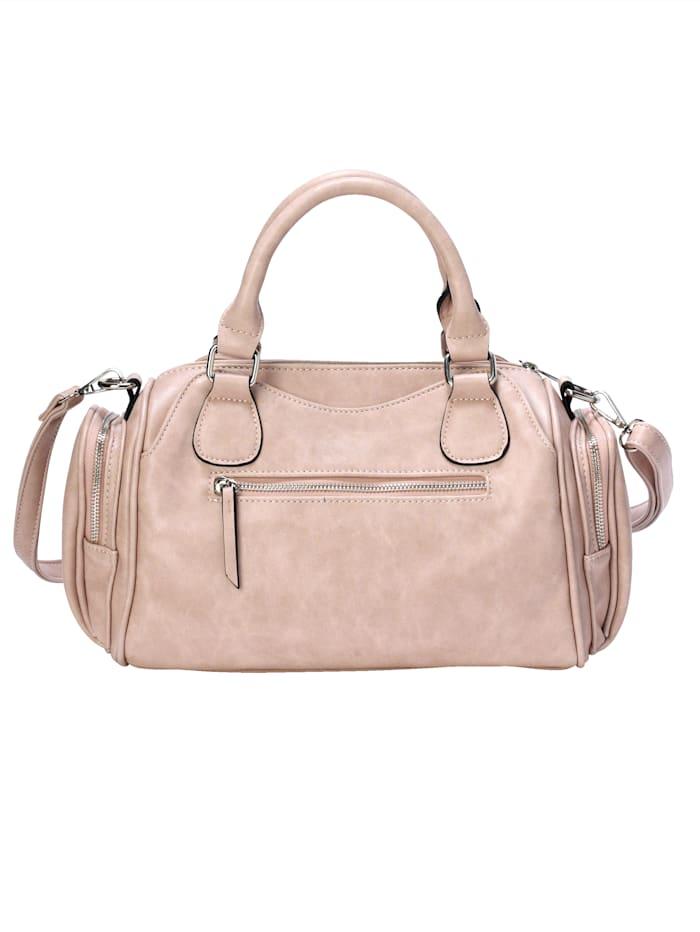 Handtasche - Exklusiv bei uns!