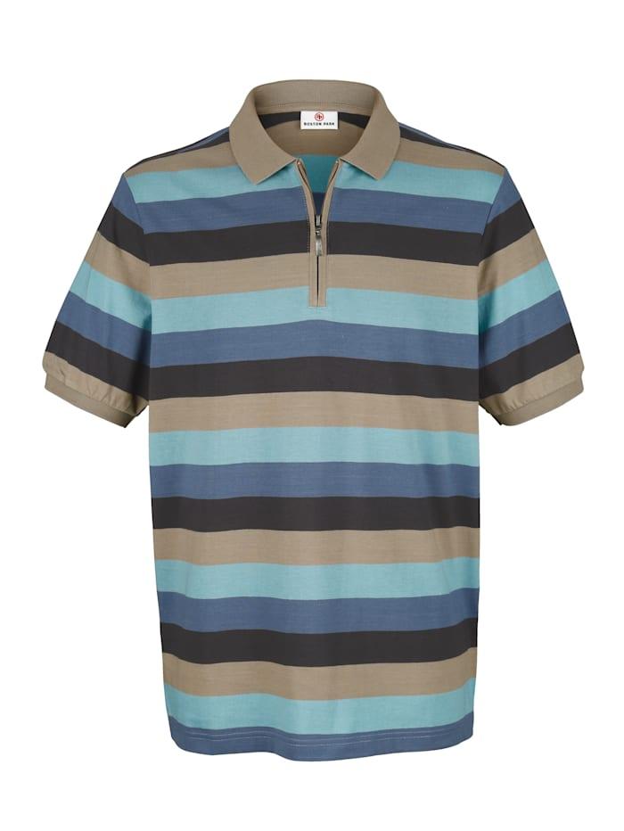 Vetoketjullinen paita