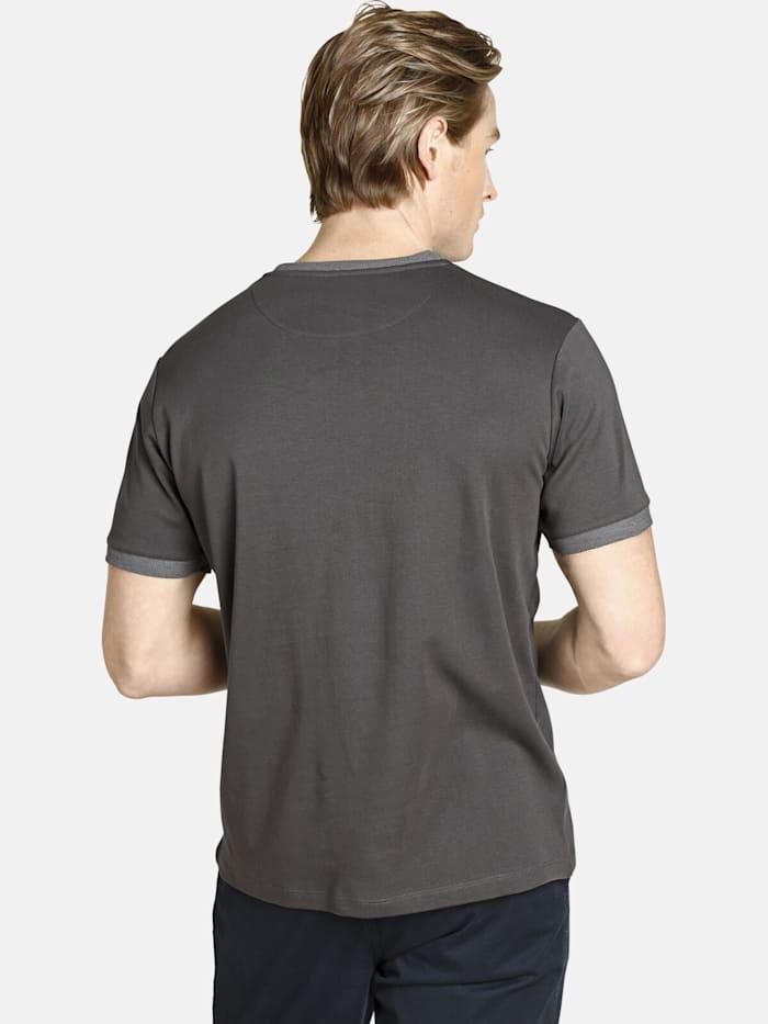 Charles Colby T-Shirt DUKE ENNE