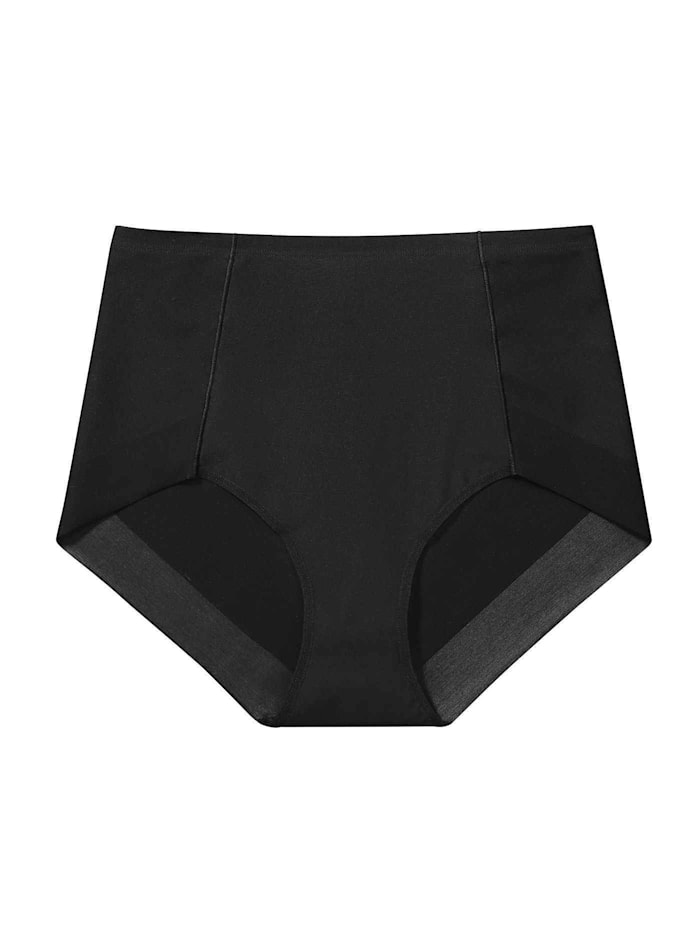 Taillen-Pants Made in Europe