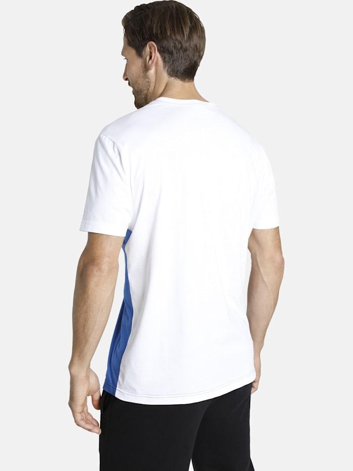Jan Vanderstorm T-Shirt BERDINES