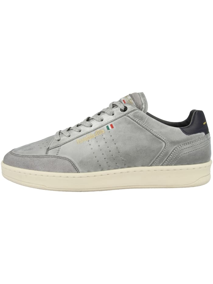 Pantofola d'Oro Sneaker low Caltaro Uomo Low, grau
