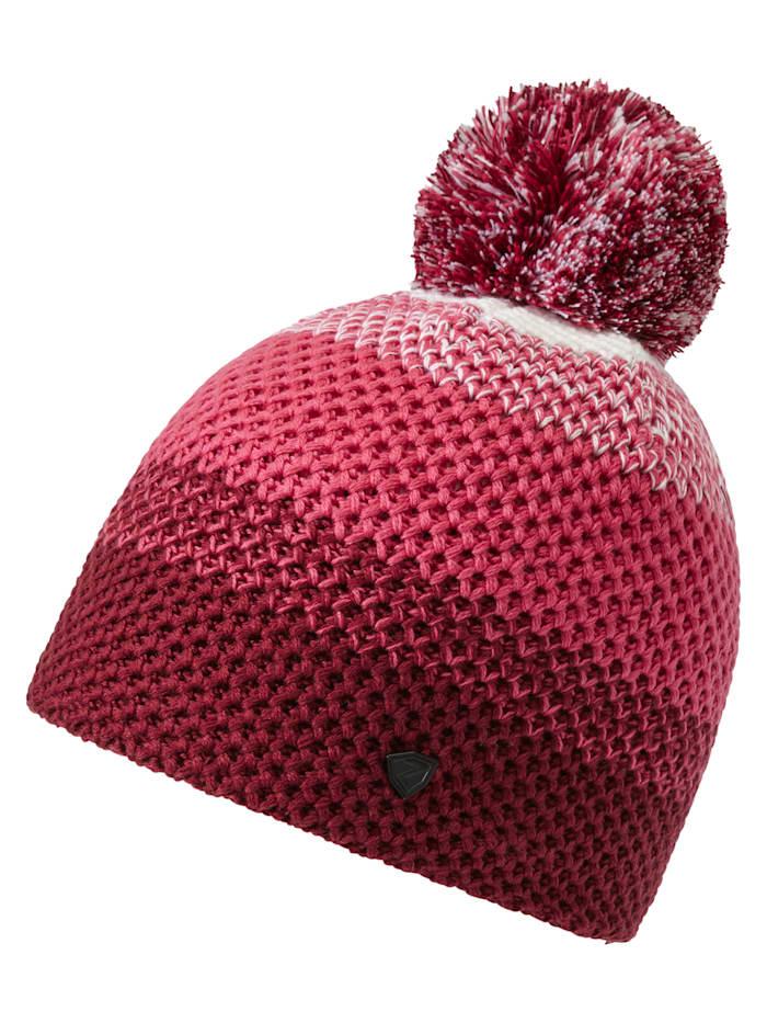Ziener ISHI hat, Berry