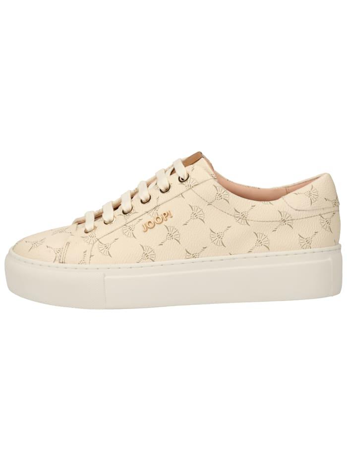 JOOP! Sneaker JOOP! Sneaker