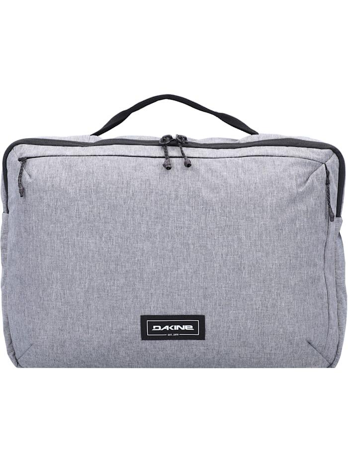 Dakine Concourse Umhängetasche 38 cm Laptopfach, greyscale