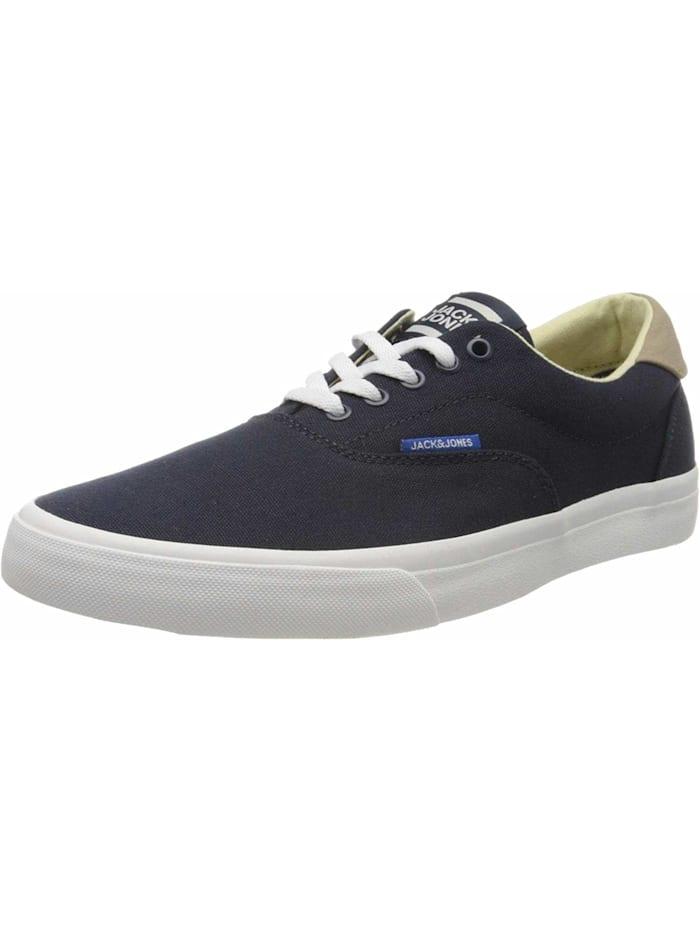 LIMEX Sneakers, blau
