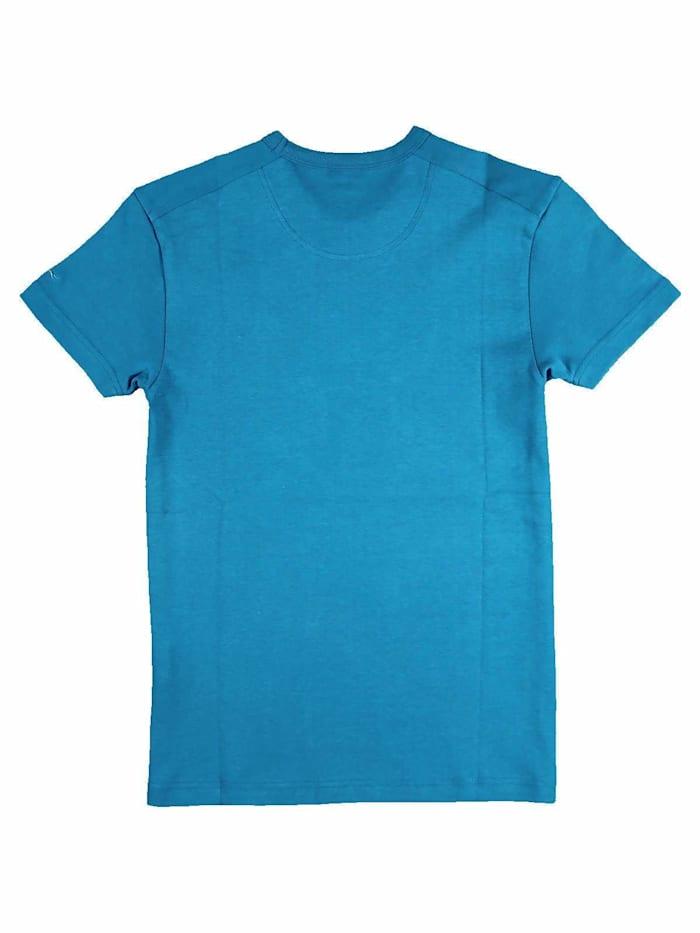 Kombifreundliches My Favorite T-Shirt