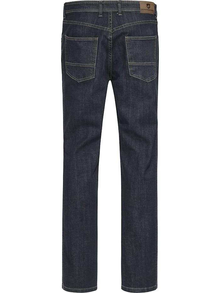 Jan Vanderstorm Jeans ESBJÖRN