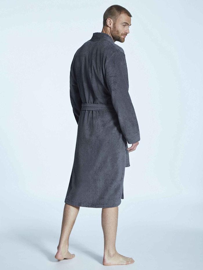 Kimono, Länge 120cm Ökotex zertifiziert