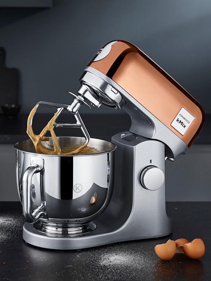 Keukenmachine KMX760GD