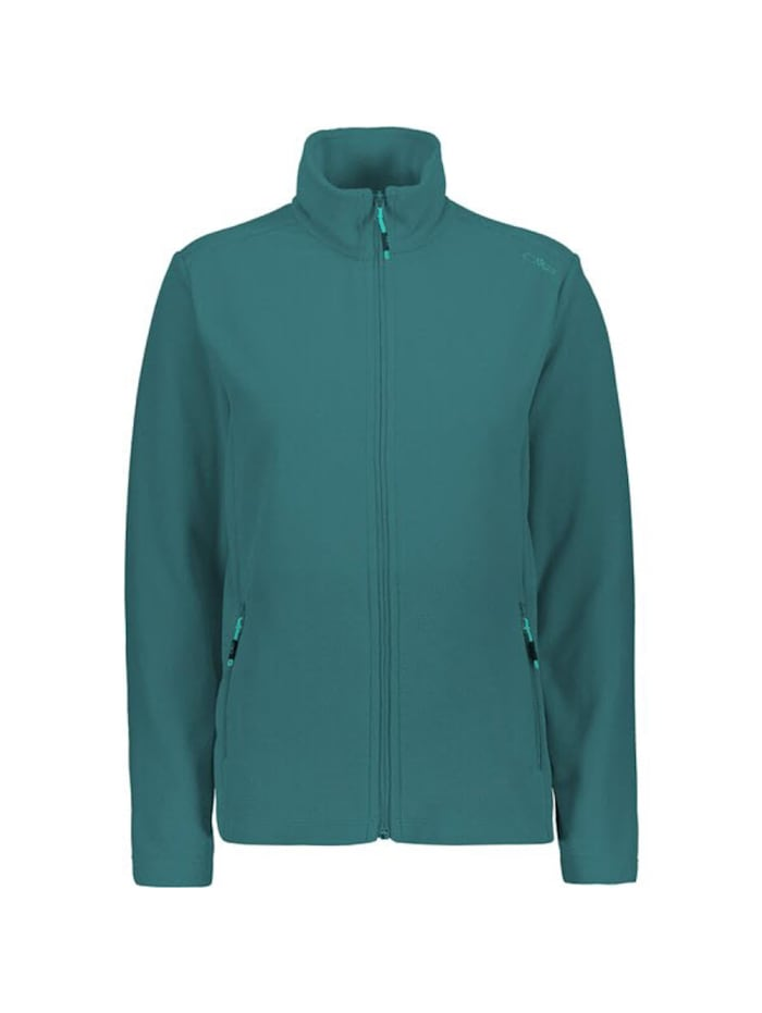 CMP CMP Jacke FLEECE, Blau