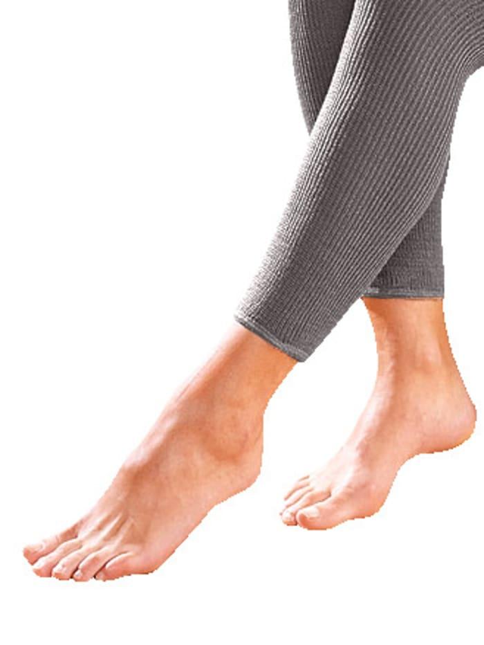 GHZ Legging spécial confort, Gris
