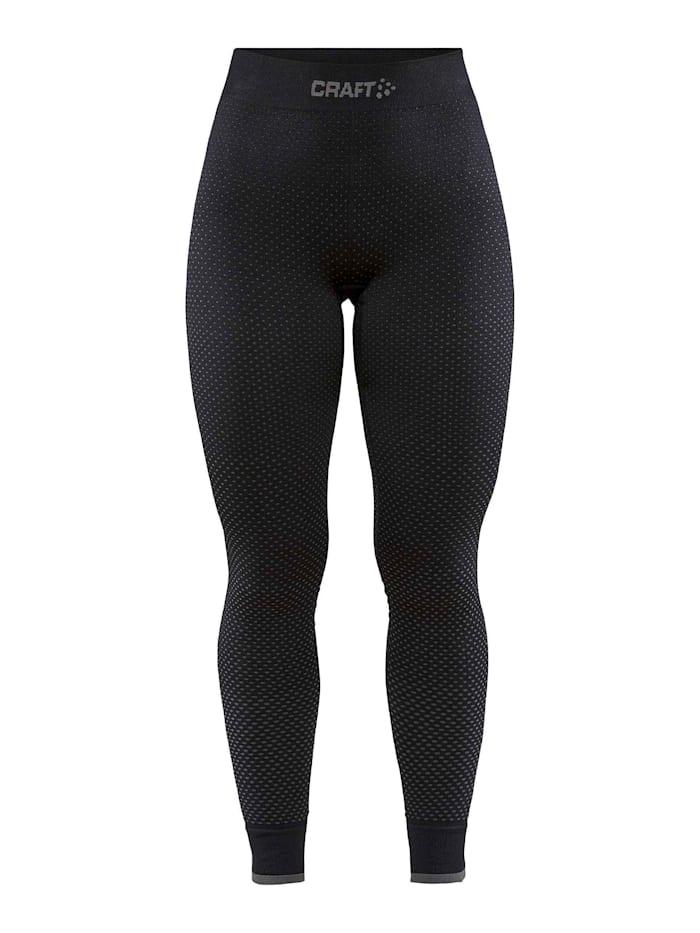 Craft ADV Intensity Pants W, Black