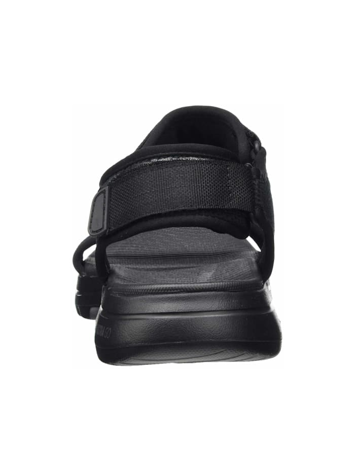 Sandale von Skechers