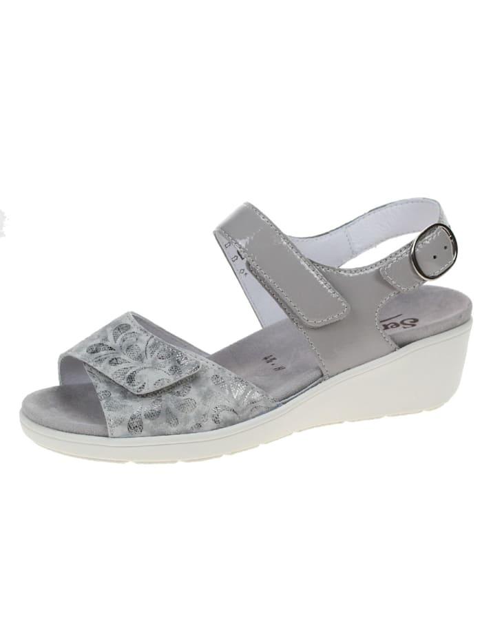 Semler Sandale Sandale, metall