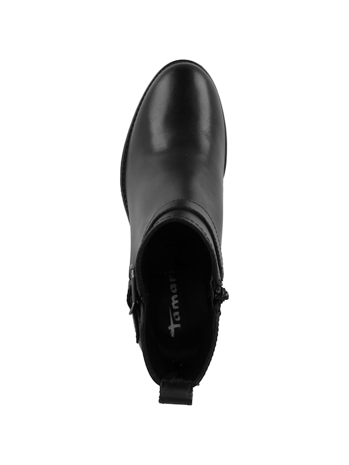 Boots 1-25034-25
