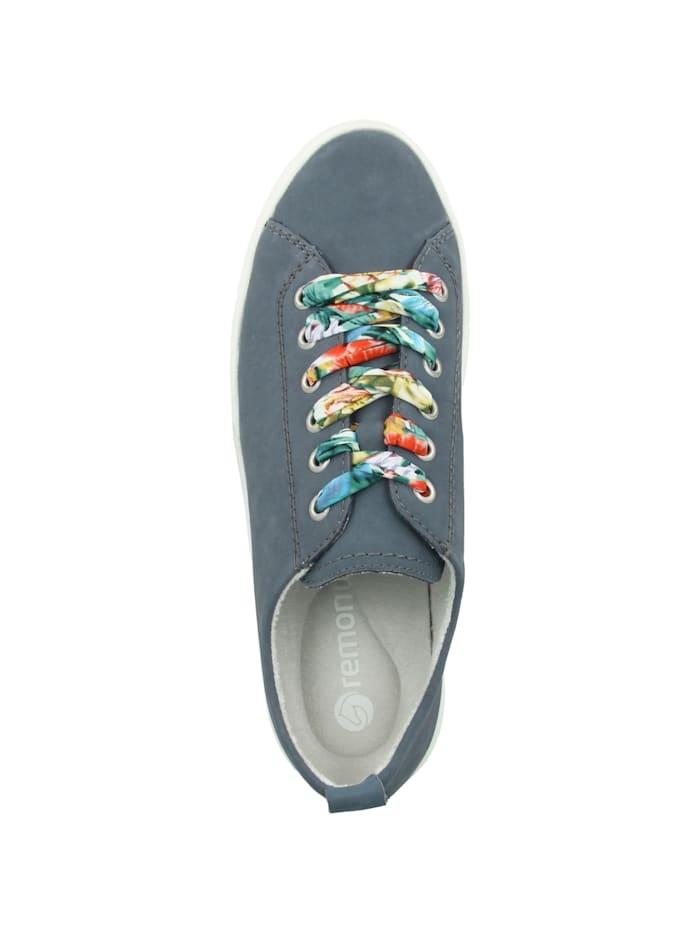 Sneaker low D0900