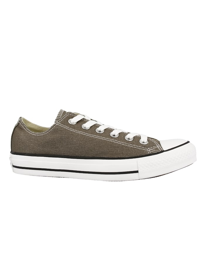 Sneaker low Chuck Taylor All Star OX