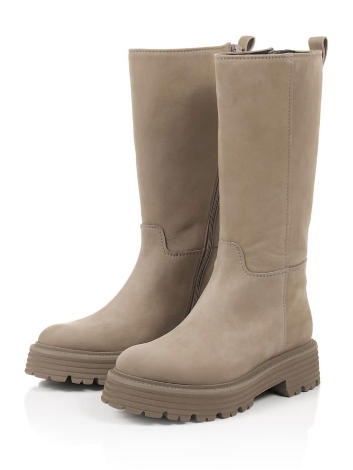 Kennel & Schmenger Boots, Stein