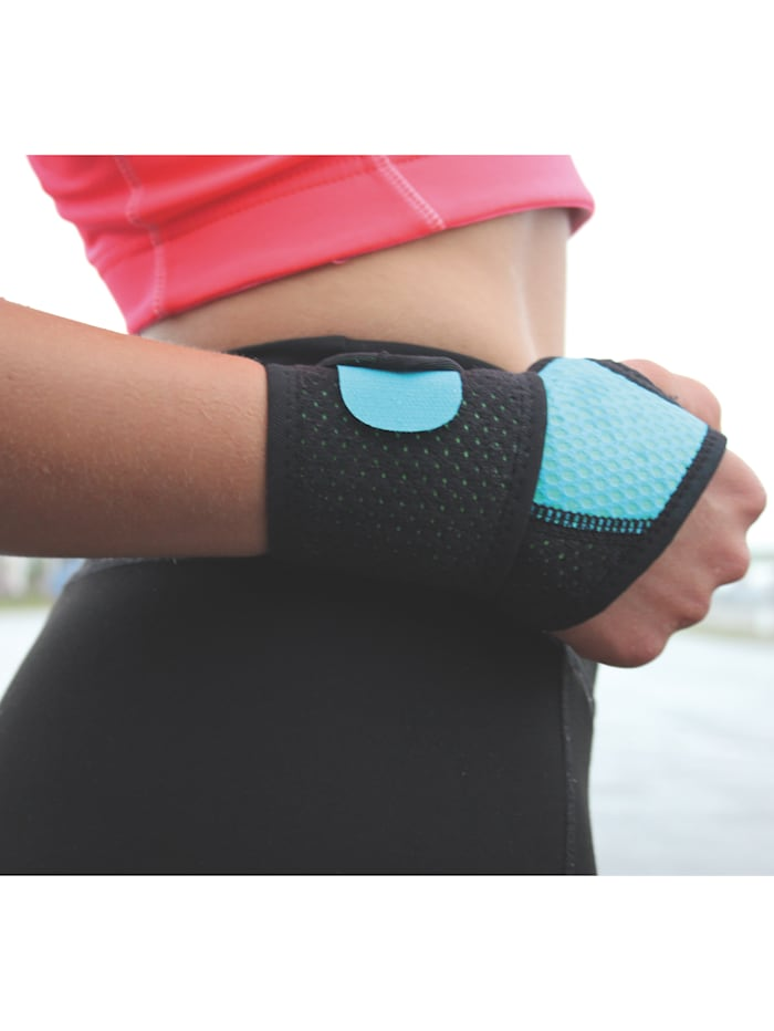 Proralax® Coolfit-bandage - hand