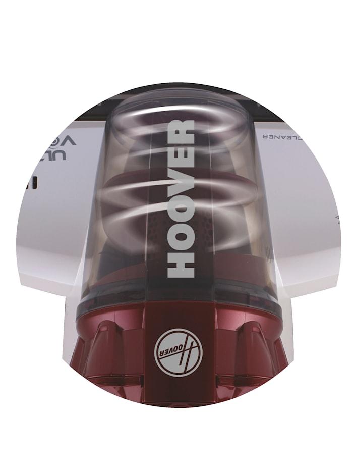 UV-valollinen Hoover-patjanpuhdistaja