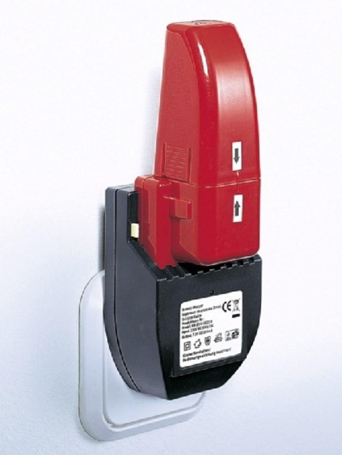 Batterie de remplacement Swivel Sweeper