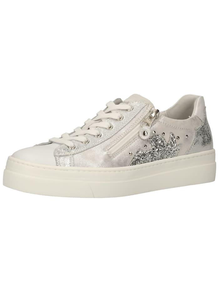 Nero Giardani Nero Giardani Sneaker, Bianco