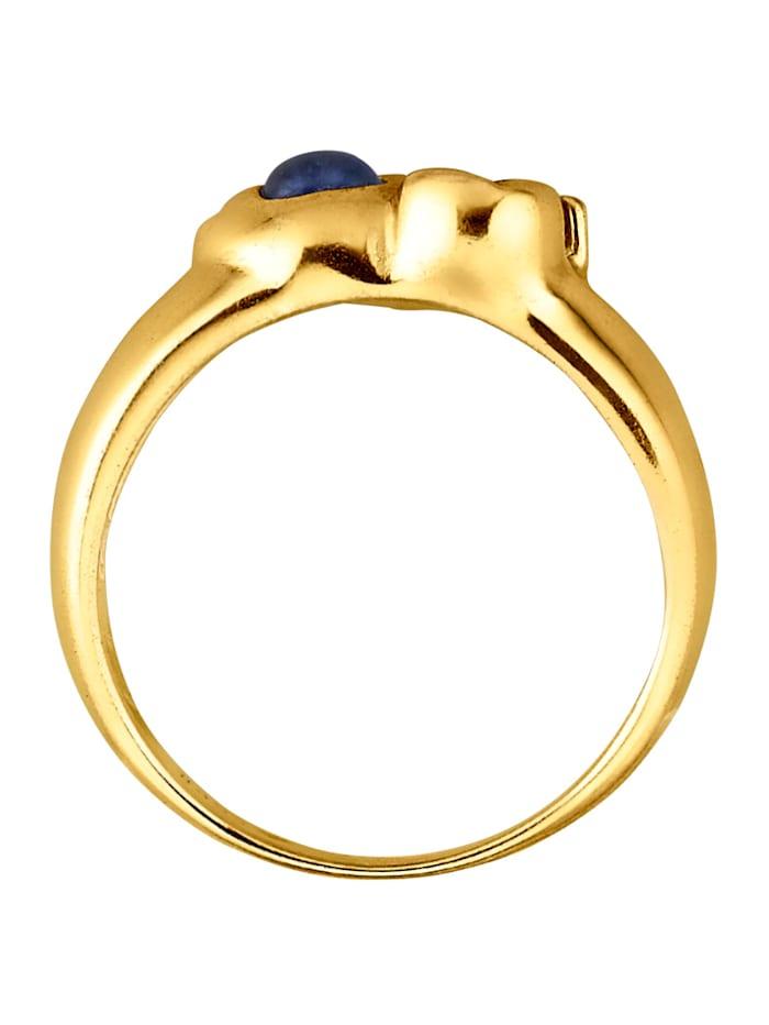 Ring Olifant