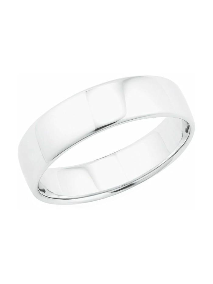 amor Ring für Herren, Sterling Silber 925, Silber