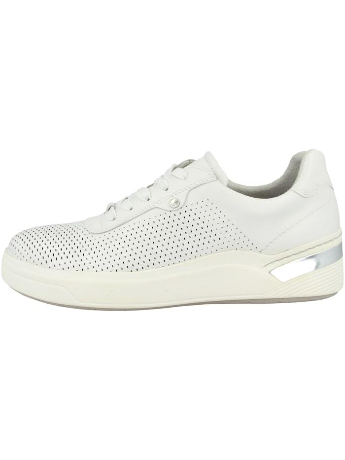 Tamaris Sneaker low 1-23726-26, weiss