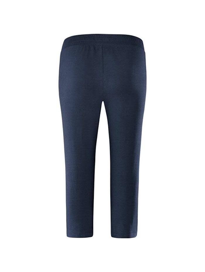 Schneider Sportwear Hose ODESSAW-3/4