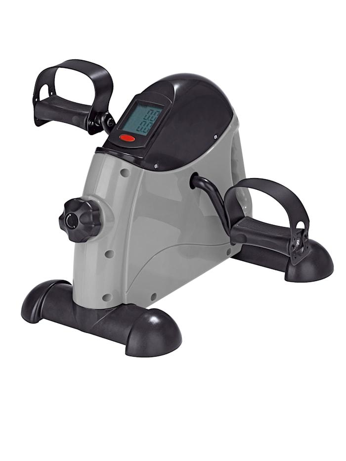 Mini Trainer -polkulaite kotiin tai konttorille