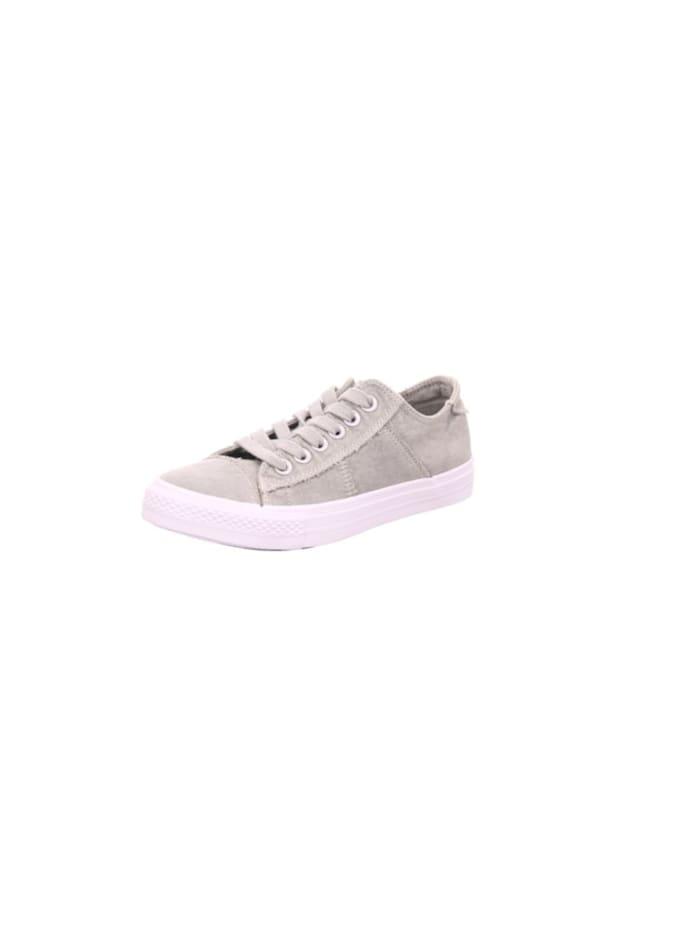 Jane Klain Sneakers, grau