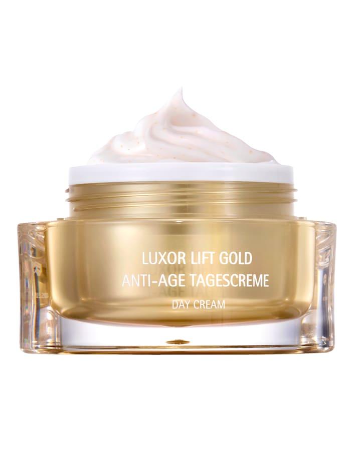 Dagcrème Luxor Lift Gold