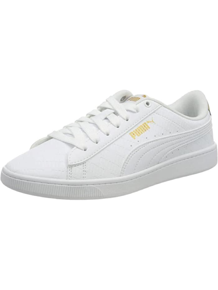 Puma Puma Sneaker Vikky V2 SIG, Weiß
