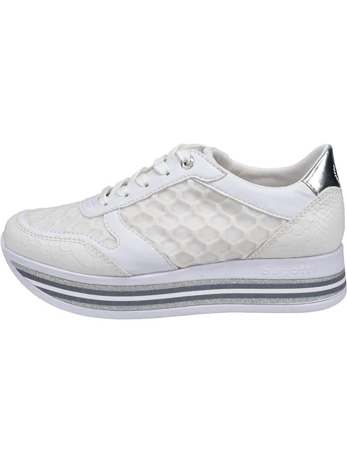 Lian Sneakers Low