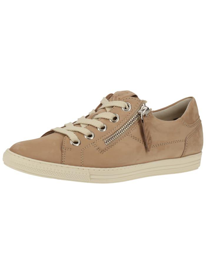 Paul Green Paul Green Sneaker, Beige