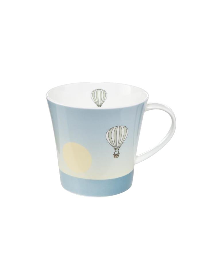 Goebel Goebel Coffee-/Tea Mug Above the Clouds, Above the Clouds