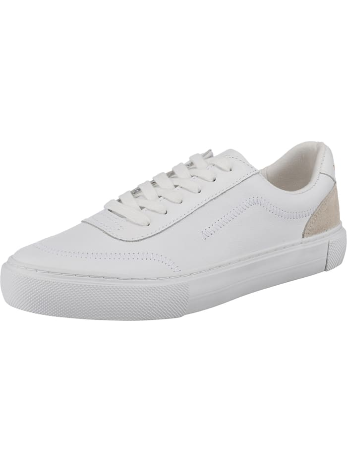 Marc O'Polo Venuse 1a Sneakers Low, offwhite